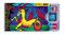 Kartenschutzhülle Horoskop cardbox c 071 Steinbock