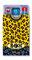 Tierische Hülle cardbox c 047 Giraffe