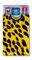 Leopardenbox cardbox c 0263 Leo
