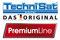 Autorisierter TechniSat- Premium-Line Vertragspartner