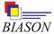 BIASON