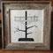 tarap_Tree of Reminiscence / Gift for Patron