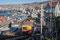 Valparaiso - der Ascensor auf den Cerro direkt beim Hafen.