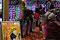 Patchinko - das Kugel-Automaten-Glücksspiel der JapnerInnen