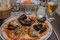 ... was wäre Italien ohne dem wunderbaren Essen ...