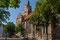 Brandenburg an der Havel - Katharinenkirche