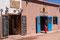 San Pedro de Atacama - vor lauter feinen Restaurants weiss man fast nicht wo zu geniessen.