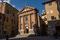 Siena - Chiesa San Cristoforo