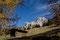 Rosengarten - bei der Messnerjochhütte