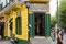 La Boca! Einst das Quartier der Hafenarbeiter und des Tango ...