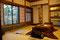 Ichijo-in - unser Zimmer