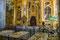 Peter und Paul Kathedrale: Grab Peter der Grosse (vorne rechts)