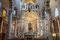 Pisa ... Kathedrale