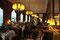 Café Landtmann - grosse Halle. Ein wunderbarer Ort zum verweilen
