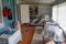 Goritzy - Gästezimmer im Wohnhaus