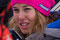 Michelle Gisin (CH)