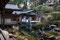 Ichijo-in - unsere Klosterunterkunft