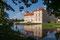 Rheinsberg - Wasserschloss