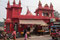 Durga Tempel