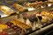 Café Landtmann - Torten, Torten, Torten ... Süsses, Süsses, Süsses