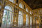 KatharinenPalast - Spiegelsaal