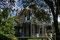 Sandra Bullock's Haus ... nein, es gibt keinen bissigen Kommentar ...