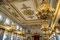 Winterpalast - Ermitage