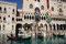 ... Venedig ...