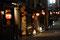 Quartier Gion