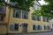 Weimar - das Schiller-Haus
