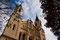 Bruneck im Pustertal - Kirche