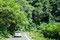 """Zwischen den Provinzhauptstädte Salta (650000 Einw) und Jujuy (300'000 Einwohner) liegen etwa 60 km ... wir dachten """"Direkter Weg - Ruta 9 - kein Thema""""  ... und dann fuhren wir auf diesem Strässchen!"""
