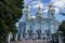 Nikolai-Marina Kathedrale