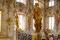 Peterhof - Innenraum (Internetbild)