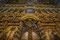 Jaroslawl - Prophet-Elias-Kirche. Ikonostase
