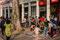 Connaught Place ... Stadtpltz im Zentrum mit Einkaufsgeschäften aller Art