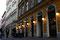 Figmüller - die erse Adresse für Wiener Schnitzel. Reservieren ist Pflicht oder langes Anstehen