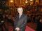 01.01.2010 Wiener Philharmoniker / Wiener Konzerthaus / Dirigent Georges Prêtre