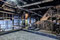 Essen: Zeche Zollverein
