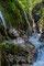 Berchtesgadener Land: Wimbachklamm