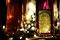 Details vom Lichterweihnachtsmarkt Dortmund Fredenbaumpark