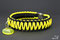 Paracord Halsband Thunder by KingLuy