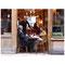 Le Pure Café, 14 rue Jean Macé, 11e.