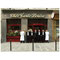 Chez Tante Louise, 41 rue Boissy-d'Anglas, 8e.
