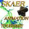 Skaër Animation Tourisme