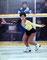 娘はフィギュアスケート選手になった