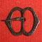 Boucle Moyenne GDFB Type Normand pour ceinture largeur 2.5 cm prix 8 €
