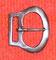 Boucle simple moyenne GDFB largeur ceinture 2.5 cm prix: 8 € pièce