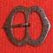 Boucle Plus petite GDFB Type Normand pour ceinture largeur 3cm prix: 8.20 € pièce