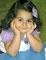 11. Арина Джулакян, 4 года, Южно-Сахалинск